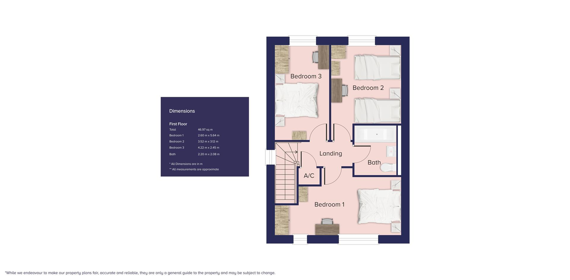 Abbey Farm, Swindon_Plots 198 & 229_FF_B.jpg